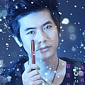 龙智祥专辑 前男友