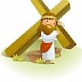 基督教歌曲专辑 基督教歌曲好听的歌最新/单曲精华集