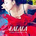 孙悦专辑 LALALA