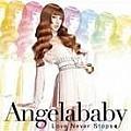 Angelababy好听的歌最新/单曲精华集