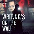 张靓颖专辑 Writing's On The Wall(电影《007:幽灵党》中国区推广曲)