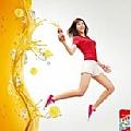广告歌曲专辑 冰红茶广告歌曲