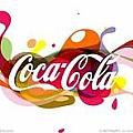 广告歌曲专辑 可口可乐广告音乐