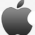广告歌曲专辑 苹果手机广告歌曲