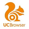 广告歌曲专辑 UC浏览器广告歌曲