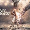 NBA广告歌曲