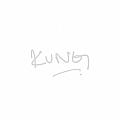 孔令奇新专辑《KUNG》