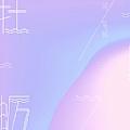 周笔畅最新专辑《牡蛎》封面图片