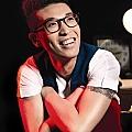 张赫宣最新专辑《我忘了(单曲)》封面图片