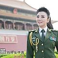 刘子琪最新专辑《最纯朴女中音》封面图片
