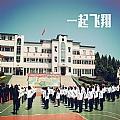 华语群星专辑 一起飞翔