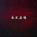 华语群星专辑 永不后悔