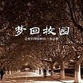 华语群星专辑 梦回校园