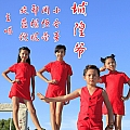 华语群星专辑 城隍爷(闽南语)