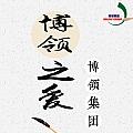 华语群星专辑 博领之爱