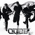 0086男团最新专辑《0086》封面图片