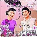 Happy Together(全新精致贺年礼盒装)(disc 2)