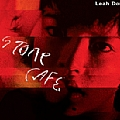 窦靖童专辑 Stone Café