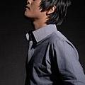 金贵晟专辑 金贵晟好听的歌最新/单曲精华集