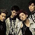 2PM好听的歌最新/单曲精华集