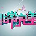 贵州卫视非常完美歌曲