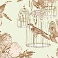 马頔最新专辑《孤鸟的歌(单曲)》封面图片