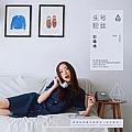 刘瑞琦最新专辑《头号粉丝》封面图片