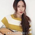 刘瑞琦最新专辑《小拳拳捶你胸口》封面图片