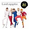 Led apple专辑 Bad Boys