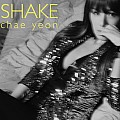 Shake(Mini Album)
