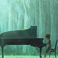 钢琴曲专辑 钢琴曲好听的歌最新/单曲精华集