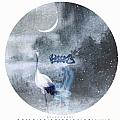 Assen捷最新专辑《独孤云飞》封面图片