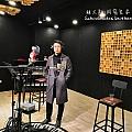 林义翔最新专辑《同窗兄弟》封面图片