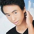 庞麦郎最新专辑《阻止你哭泣》封面图片