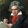 贝多芬专辑 贝多芬好听的歌最新/单曲精华集