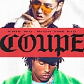 Coupe(feat. Rich The Kid)