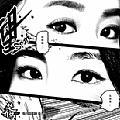 望(电视剧《楚乔传》片头曲)