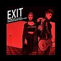 打扰一下乐团新专辑《EXIT》