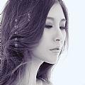 赵乃吉最新专辑《最初的温柔》封面图片