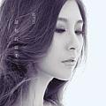 赵乃吉最新专辑《请不要在秋天失恋》封面图片
