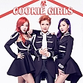 Cookie girls