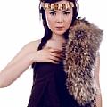 乌吉斯古楞最新专辑《乌吉斯古楞好听的歌最新/单曲精华集》封面图片