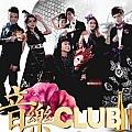音乐CLUB