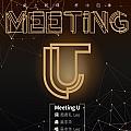 Meeting U