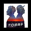 T.O.B戏子