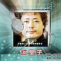 杨学峰专辑 红堂子