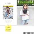 刘增瞳最新专辑《后来的我们》封面图片