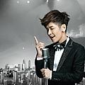 张智成最新专辑《梦工厂(单曲)》封面图片