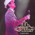 郑少秋家传户晓演唱会 2005