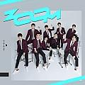 ZOOM超能团新专辑《zoom》
